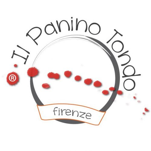 il panino tondo-firenze-vegan friendly_ioscelgoveg