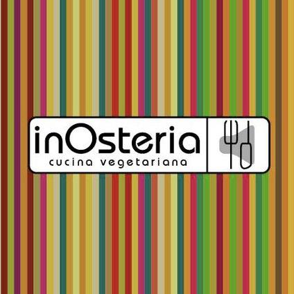 inosteria-vicenza-vegetarian/Vegan_ioscelgoveg