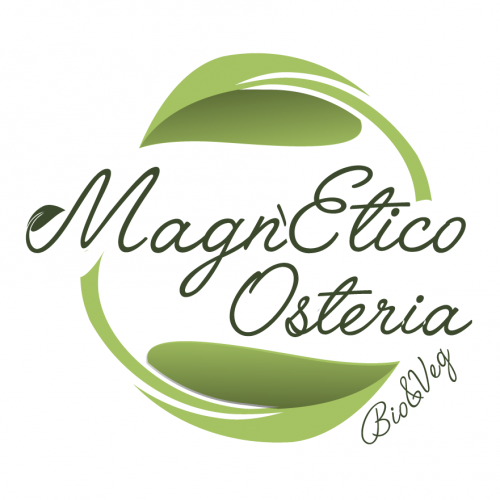 magn'etico-firenze-vegetarian/vegan_ioscelgoveg