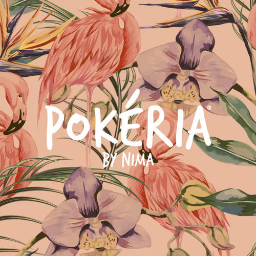 pokeria by nima-milano-vegan friendly_ioscelgoveg