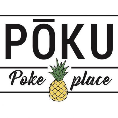 poku ristorante hawaiiano-milano-vegan friendly_ioscelgoveg