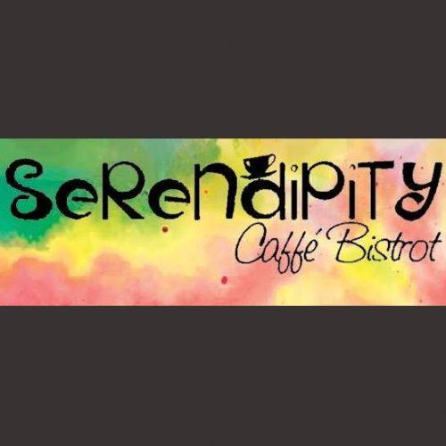 serendipity-firenze-vegetarian/vegan_ioscelgoveg