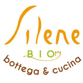 silene bio-vicenza-vegan friendly_ioscelgoveg