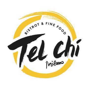 tel chi milano-vegan friendly_ioscelgoveg