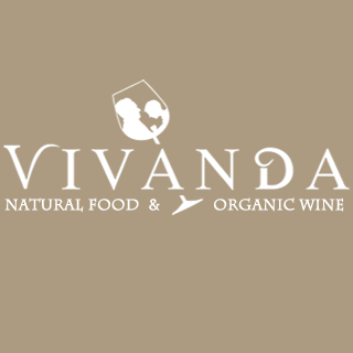 vivanda-firenze-vegan friendly_ioscelgoveg