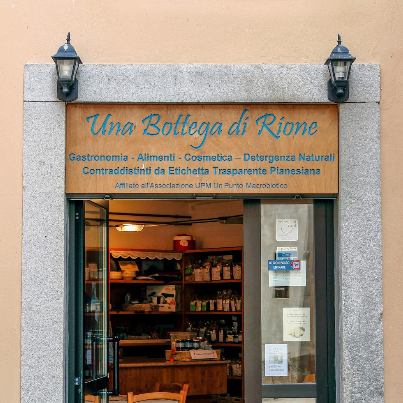 Bottega di Rione-lecco-vegan friendly_ioscelgoveg