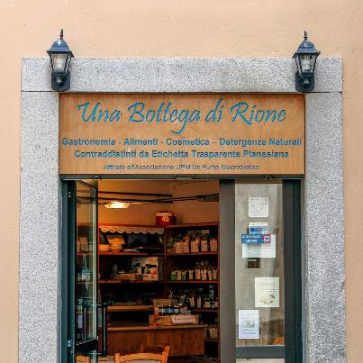Bottega di Rione-lecco-vegan friendly_ioscelgoveg