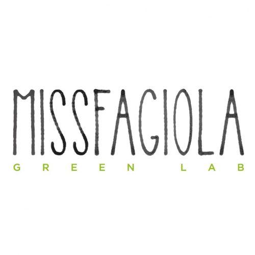 Missfagiola-bologna-vegan_ioscelgoveg