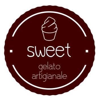 Sweet Gelato Artigianale-crotone-vegan friendly_ioscelgoveg