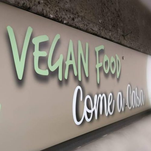 come a casa vegan food-milano-ioscelgoveg