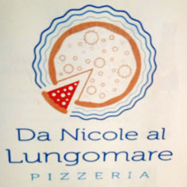 da nicole-salerno-vegan friendly_ioscelgoveg