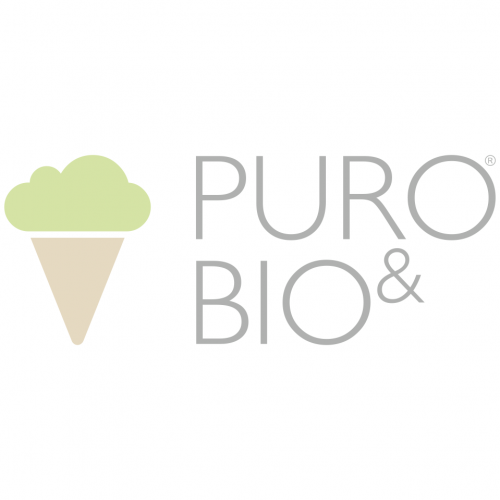 puro & bio-vegan friendly_ioscelgoveg