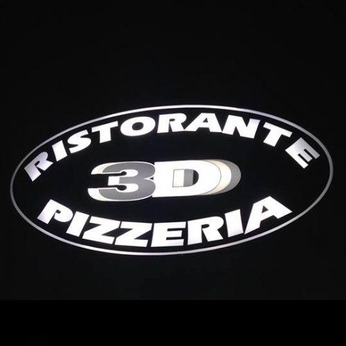 ristorante pizzeria 3d-lucca-vegan friendly_ioscelgoveg
