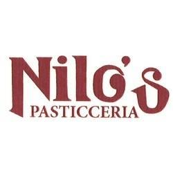 Nilo's-viareggio lucca-vegan friendly_ioscelgoveg
