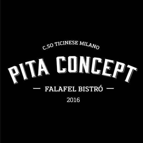 Pita Concept-milano-vegan friendly_ioscelgoveg