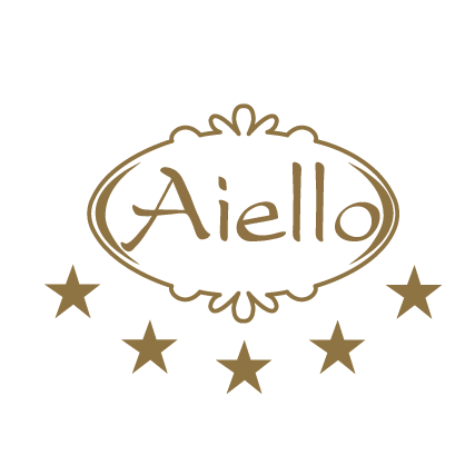 bar aiello-catanzaro-vegan friendly_ioscelgoveg