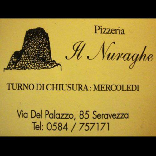 pizzeria nuraghe-lucca-vegan friendly_ioscelgveg