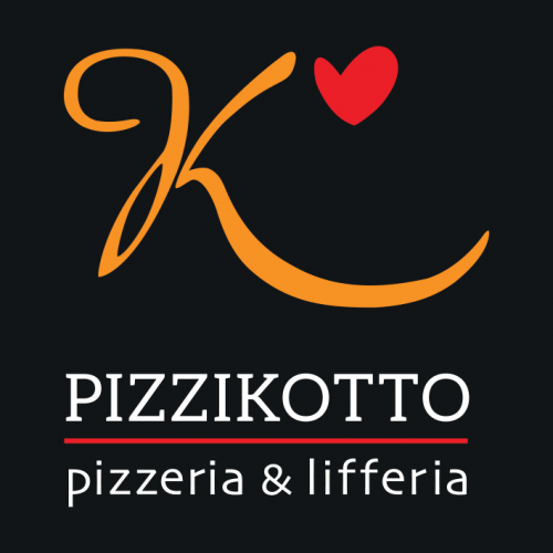 pizzikotto-emilia romagna-vegan friendly_ioscelgoveg