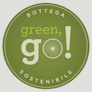 green go bottega sostenibile, Firenze, Vegetarian/vegan_ioscelgoveg