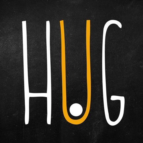 hug bistro monza-vegan-ioscelgoveg