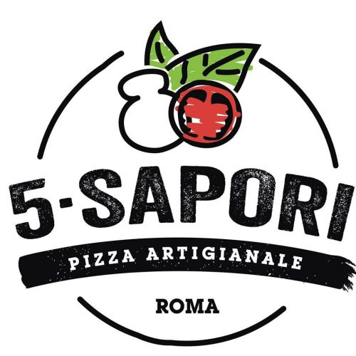 5 sapori-vegan friendly-roma_ioscelgoveg