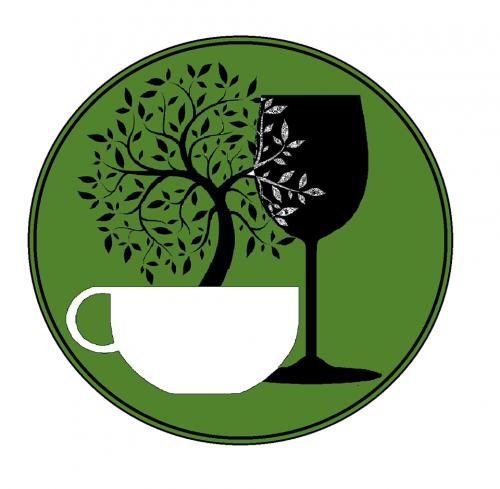 Caffè Osteria Chiesanuova-bologna_vegan friendly_ioscelgoveg
