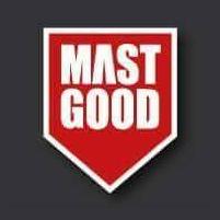 Mastgood-milano- Vegan friendly_ioscelgoveg