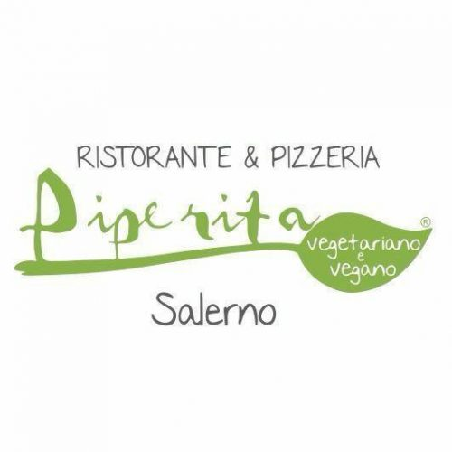 piperita salerno- vegetarian/vegan_ioscelgoveg