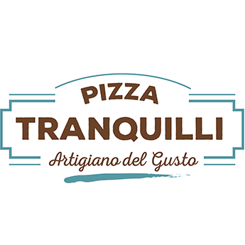 Pizza tranquilli-ancona-vegan friendly_ioscelgoveg