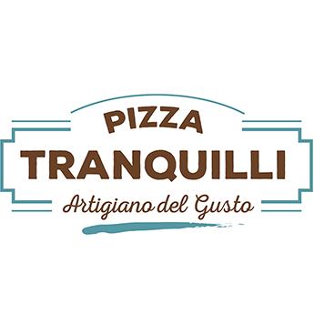 Pizza tranquilli-ancona-vegan friendly_ioscelgoveg