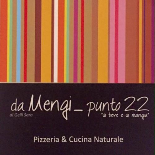 da mengi punto 22-vegan friendly_ioscelgoveg