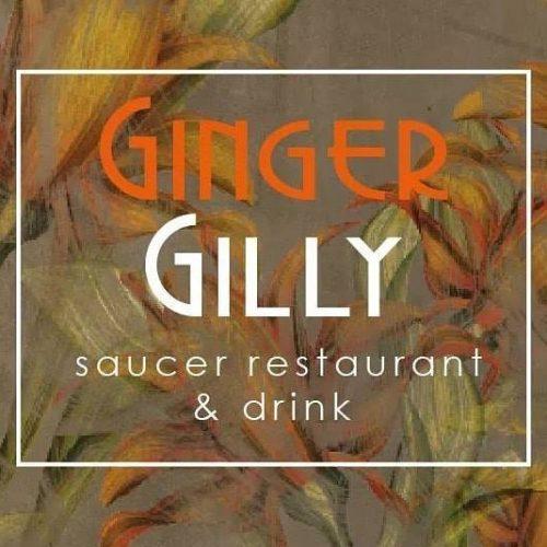 ginger gilly-padova-vegan_ioscelgoveg