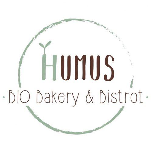 humus bio bakery bistrot-parma-vegan friendly_ioscelgoveg
