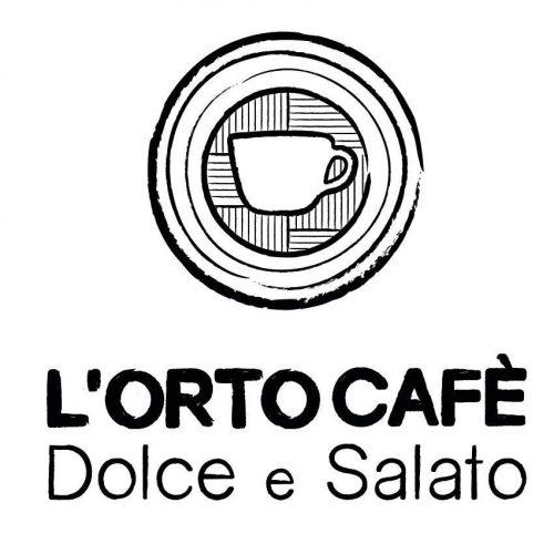 l'orto cafè dolce e salato-torino-vegan_ioscelgoveg