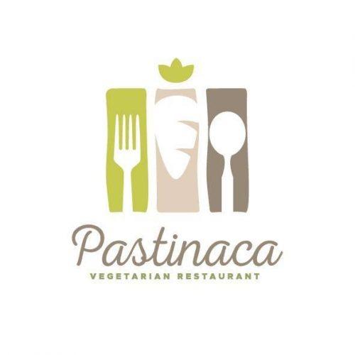Pastinaca-pisa-vegetarian_ioscelgoveg