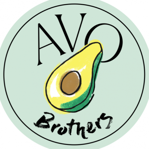 avo brothers-milano-vegan friendly_ioscelgoveg