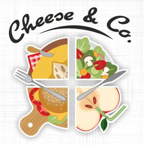 cheese & co-brindisi-vegan friendly_ioscelgoveg