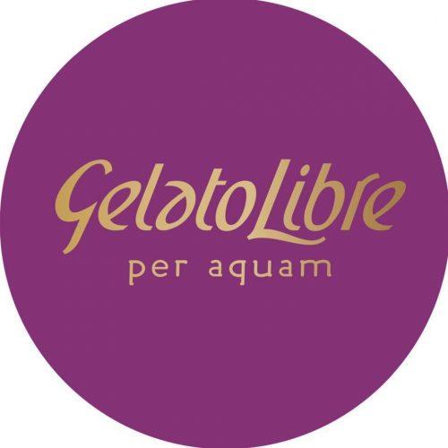 Gelato Libre_ioscelgoveg