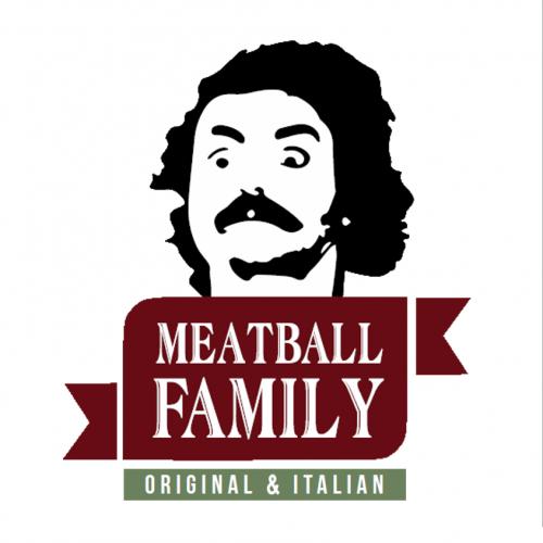 meatball family - milano-veganfriendly_ioscelgoveg