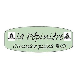 La Pépinière-vegetarian_ioscelgoveg