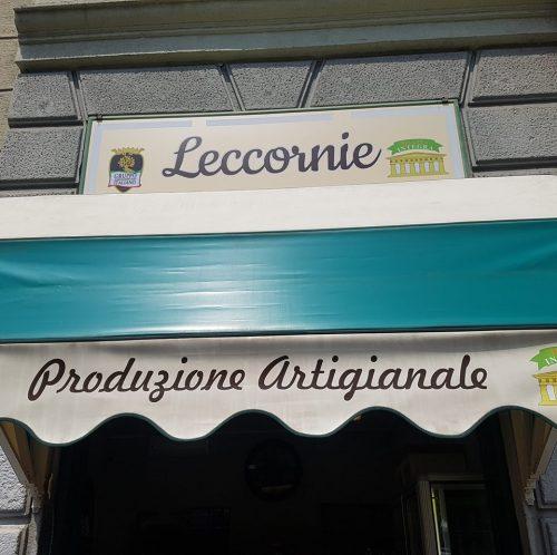 Leccornie vegan milano_ioscelgoveg