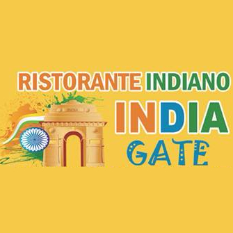 india gate-vegan friendly-livorno_ioscelgoveg
