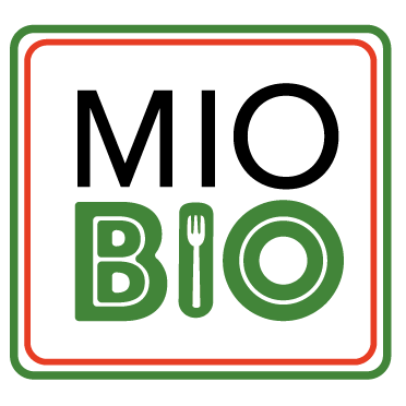 MioBio Terni-vegan friendly_ioscelgoveg