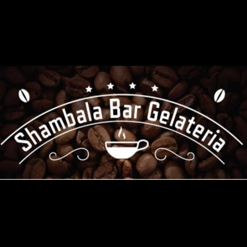 shambala bar gelateria-vegan friendly_ioscelgoveg