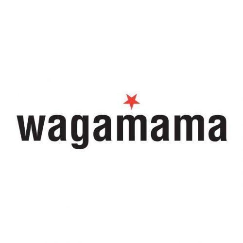wagamama - vegan friendly- milano-varese-bergamo_ioscelgoveg