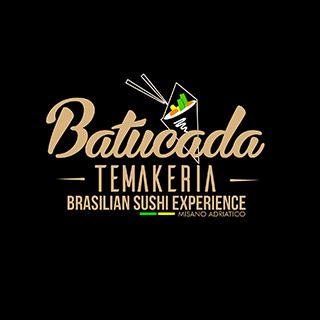 Batucada Temakeria-vegan friendly -rimini_ioscelgoveg
