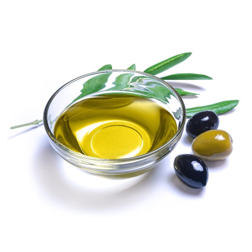 Oli e grassi vegetali