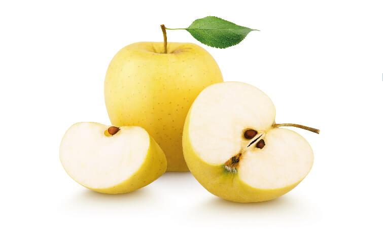 Polpa di mele