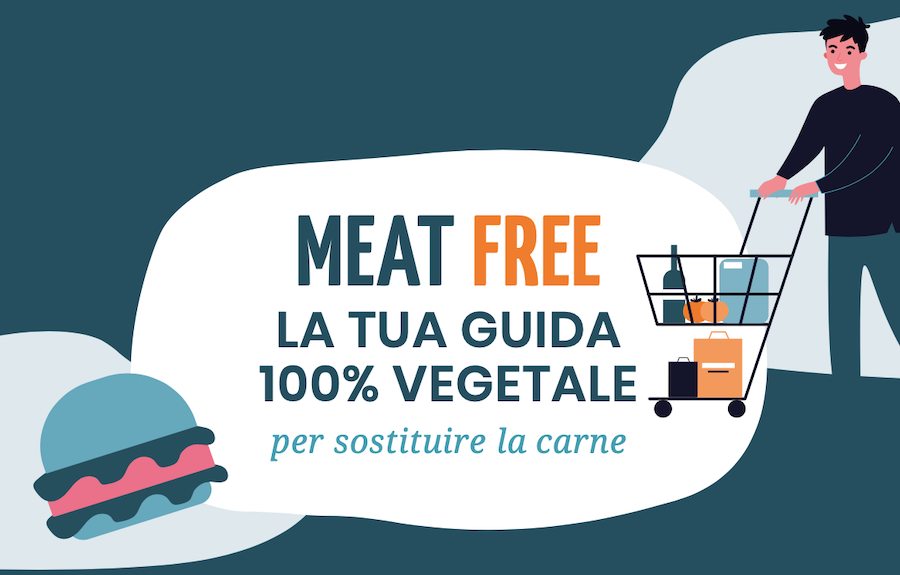 Meatfree-sostituire-la-carne-IoScelgoVeg
