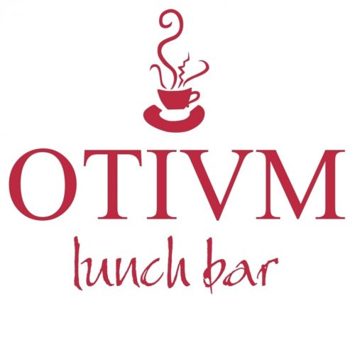 Otivm, ristorante vegan friendly